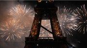 Jak to zrobić w Paryżu?
