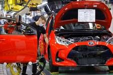 Jak Toyota uodporniła się na kryzysy