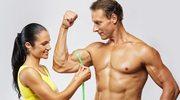 Jak trenować po trzydziestce