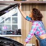 Jak trzykrotnie obniżyć cenę wykupu gruntu pod garażem