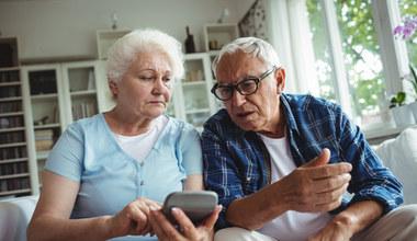 Jak trzynasta emerytura rujnuje świadomość emerytalną Polaków