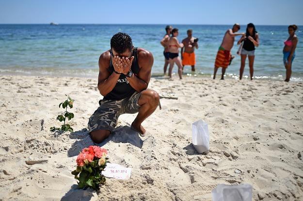 Jak ubezpieczyć się na wypadek zamachów terrorystycznych? Fot. Anadolu Agency /Getty Images/Flash Press Media