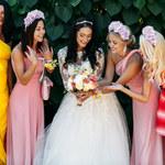 Jak ubrać się na wesele jako gość?