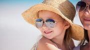Jak uchronić dziecko od nudy na wakacjach?