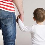 Jak uchronić dziecko przed pedofilią?