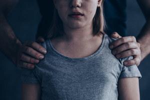 Jak uchronić dziecko przed wykorzystywaniem seksualnym?