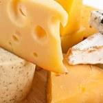 Jak uchronić ser przed wysychaniem w lodówce?