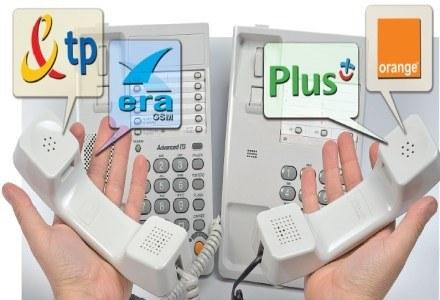 Jak uciec z sieci do sieci /PC Format