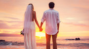 Jak uczesać się do ślubu w 2020?