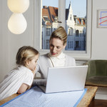 Jak uczyć dzieci finansów (film)