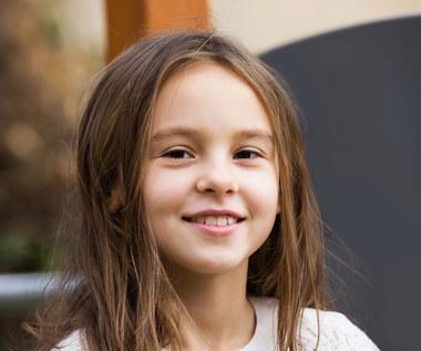 Jak uczyć dziecko samodzielności od najmłodszych lat?