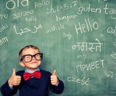 Jak uczyć się szybciej i efektywniej - zobacz 8 wskazówek