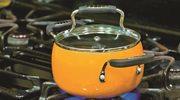 Jak ugotować dobrą zupę?