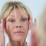 Jak ujędrnić skórę twarzy?