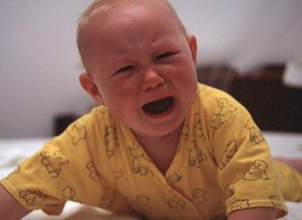 Jak ukarać dziecko, nie używając przemocy fizycznej? /INTERIA.PL
