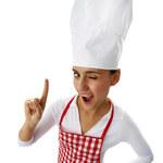Jak ułatwić sobie gotowanie i pieczenie?