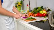 Jak ułatwić sobie przygotowywanie posiłków