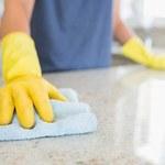Jak ułatwić sobie sprzątanie?