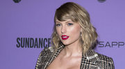 Jak ułożyć fryzurę w stylu Taylor Swift?