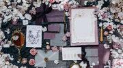Jak umiejętnie wybrać zaproszenia ślubne?