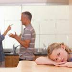Jak unikać przeklinania przy dzieciach i dlaczego warto?