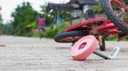 Jak unikać wypadków drogowych z udziałem dzieci?