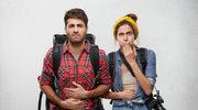Jak uniknąć biegunki podróżnych?