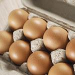 Jak uniknąć błędów podczas przyrządzania potraw z jajek?