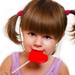 Jak uniknąć błędów w diecie dziecka