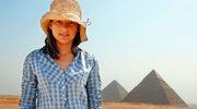 Jak uniknąć klątwy faraona?