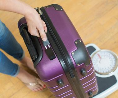Jak uniknąć oszustw rezerwując letnie wakacje?