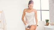 Jak uniknąć podrażnień po goleniu i depilacji bikini?