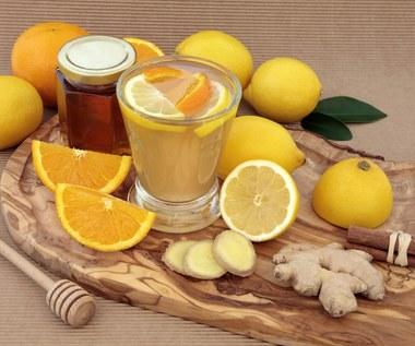 Jak uniknąć przeziębienia? Domowe sposoby