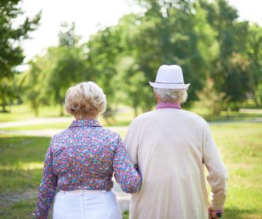 Jak uniknąć raka prostaty?
