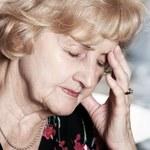 Jak uniknąć udaru? Zadbaj o dietę bogatą w błonnik