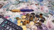 Jak uniknąć ukrytych opłat za konto