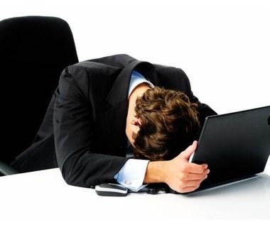 Jak uniknąć uzależnienia od technologii?