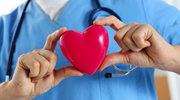Jak uniknąć zawału serca? Oto sekretne rady kardiologów