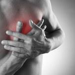 Jak uniknąć zawału serca?