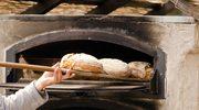 Jak upiec chleb idealny?