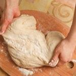 Jak upiec prawdziwy chleb?