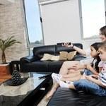Jak upolować dziecko. Nowy program zamiesza w rankingu nadawców
