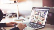 Jak upolować najlepsze okazje w Internecie?
