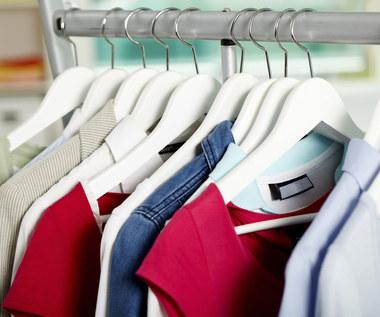Jak uratować zniszczone ubrania? Fakty i mity