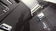 Jak urządzić małą i funkcjonalną łazienkę?