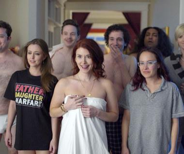 """""""Jak urządzić orgię w małym mieście"""": Najlepsza kanadyjska seks-komedia?"""
