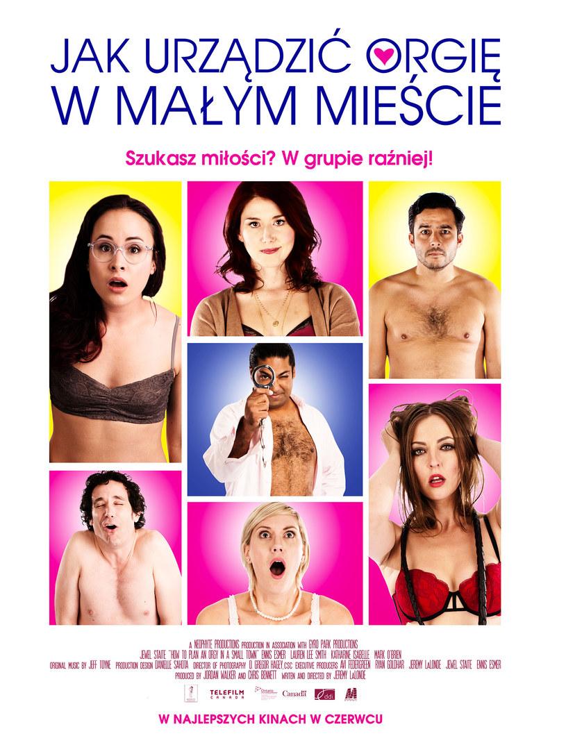 napalone dziewczyny seks filmy