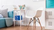 Jak urządzić ponadczasowy pokój dla dziecka?
