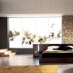 Jak urządzić przytulny pokój sypialniany?