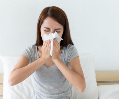 Jak urządzić sypialnię dla alergika?